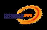 logo_opowiecie.png