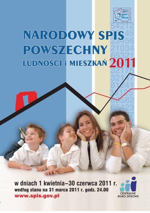 nsp2011-plakat3.jpeg