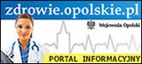 Zdrowie Opolskie