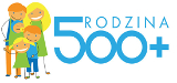 logotyp - Rodzina 500plus.jpeg
